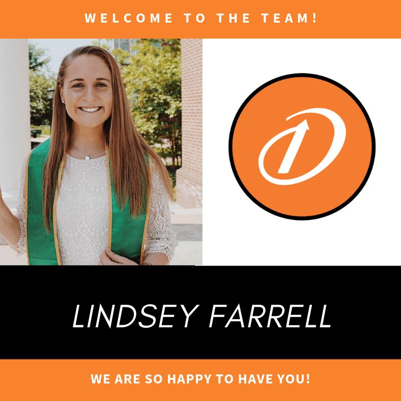 Lindsey Farrell