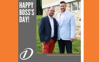 Bosses' Day